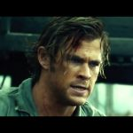 IN THE HEART OF THE SEA Movie Clips 1-7 (2015) Chris Hemsworth Thriller Movie HD