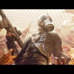 Killing Floor 2 – Max Level Swat Character
