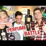 Best Fragrances for Women JUDGED