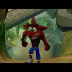 Crash Bandicoot: N. Sane Trilogy Reveal Trailer – PSX 2016