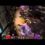 Diablo 3 – Killing Diablo (part 2/4)