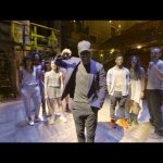 Hamilton: An American Musical 360° – Wait For It