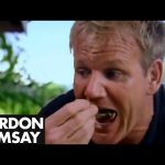 Thai Oysters – Gordon Ramsay's Great Escape