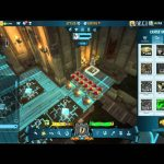 The Mighty Quest For Epic Loot – Castle Building with Kazow Part 3