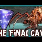 ARK: Survival Evolved – THE FINAL CAVE! [40]