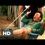 Grown Ups – And There's the Snap Scene (6/10) | Movieclips