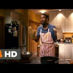 Grown Ups – His Time of the Month Scene (1/10) | Movieclips