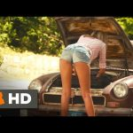 Grown Ups – I Hope That Car Never Gets Fixed Scene (4/10) | Movieclips
