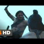 Hercules Reborn – I Am No God Scene (9/10) | Movieclips
