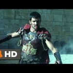 Hercules Reborn – Spit Out the Demons! Scene (7/10) | Movieclips