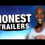 Honest Trailers – Space Jam