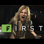 Injustice 2: Black Canary Gameplay Reveal Trailer – IGN First