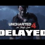 Lots of Game DELAYS!! – Inside Gaming Daily