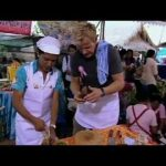 Thai Cook-off – Gordon Ramsay