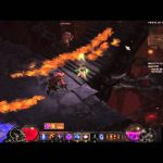 Diablo 3 – Azmodan Kill (part 4/5)