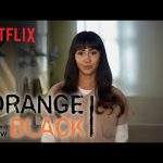 Orange is The New Black | Two Lies and a Truth – Flaca | Netflix