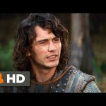 Your Highness (2011) – A Love So True Scene (4/10) | Movieclips