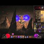 Diablo 3- Killing Azmodan (part 1/5)