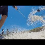 GoPro: Bryan Bros Chip The HERO4 Session