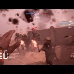 Highlight Reel #299 – Battlefield 1 Player Just Trying To Reload