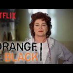 Orange is the New Black | Two Lies and a Truth – Red [HD] | Netflix