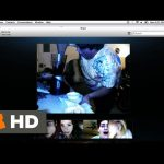 Unfriended (2014) – Something in Ken's Room Scene (4/10) | Movieclips