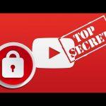 أسرار وخفايا اليوتيوب | YouTube Secrets