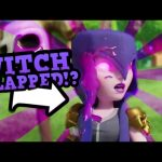 YOU'VE BEEN WITCH SLAPPED! Clash of Clans 3 Star Strategy Review