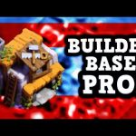 Builder Base Meta :: The VERY Best Strategy For BH w/ Global Leader Erick