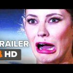 Boo 2! A Madea Halloween Trailer #1 (2017) | Movieclips Trailers