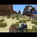 [Full-HD] Fir4sGamer Plays Survival Games #17 - لعبة البقاء – الهامور القادح