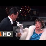 Ocean's 11 (1960) – Getting Rid of the Girl Scene (6/10) | Movieclips