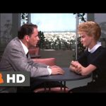 Ocean's 11 (1960) – In Love With Danger Scene (1/10) | Movieclips
