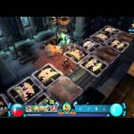 The Mighty Quest For Epic Loot – Castle Advice for Viewers Episode 204