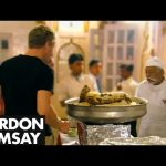 Traditional Goat Biryani in India (Part 3) – Gordon Ramsay