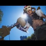 Incredible Breath of the Wild Cosplay at PAX West 2017 – IGN Access