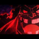 Blackbeard's Hidden Half – The Devil Fruit Experiment | One Piece Theory | Ch. 874+ [Spoilers]