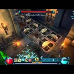The Mighty Quest For Epic Loot – Castle Advice for Viewers Episode 198
