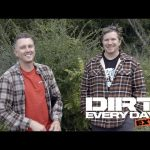 Viewer Questions: Swapping a V-8 in a Jeep YJ – Dirt Every Day Extra
