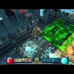 The Mighty Quest For Epic Loot – Castle Advice for Viewers Episode 196