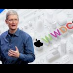 Apple WWDC 2018 – iOS 12, iPad X, iPhone SE 2  & more!