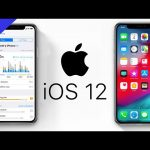 NEW iOS 12, watchOS 5 & macOS Mojave – Everything NEW!