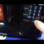 RHNB-In a Microwave