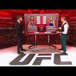 UFC 219: Inside the Octagon – Cyborg vs Holm