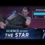 UFC Science Behind the Star: Brian Ortega