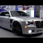 Car Craft Week to Wicked – Chrysler 300 Day 5