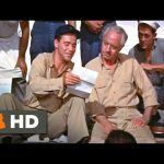 Mister Roberts (1955) – A Letter From Roberts Scene (9/10) | Movieclips