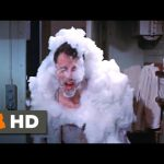 Mister Roberts (1955) – A Soapy Explosion Scene (7/10) | Movieclips